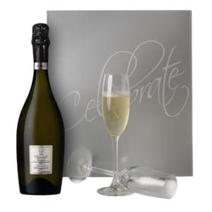 Tempus Two Sparkling Gift Set