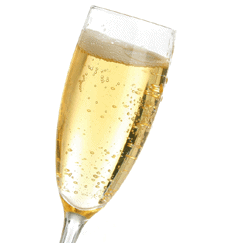 Sparkling Wine Gifts